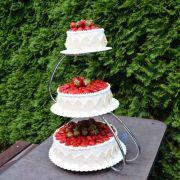 dorty cukrárna Čejkovice 36.jpg